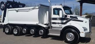Dump Truck Portland Oregon Also Chevy One Ton For Sale As Well In 10 ... Dump Trucks View All For Sale Truck Buyers Guide 1967 Ford 1 Ton Flatbed For Classiccarscom Cc Gas Verses Diesel The Buzzboard Isuzu Brims Import Truck 5500 Contract Hire Komatsu Hm3003 With 28 Capacity 1937 Gaa Classic Cars Okosh Equipment Sales Llc Everything You Need To Know About Sizes Classification Foton Load 3 Mini Dumper 42 Dump Trucks Equipmenttradercom