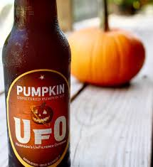 Smashed Pumpkin Beer Recipe by The Best Foods To Pair With Your Favorite Pumpkin Beer