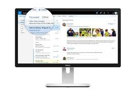 Microsoft moves Outlook Premium to fice 365 Here s what you