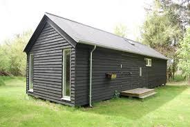 100 Modern Dogtrot House Plans Tiny Of The South Tiny REvolution Modular Home