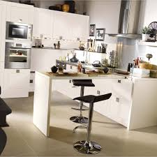 meuble cuisine leroy merlin catalogue avis cuisine leroy merlin delinia beautiful dcoration cuisine leroy