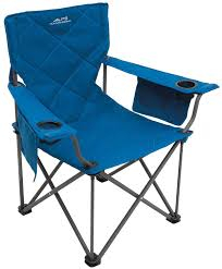 Heavy Duty Lawn Chairs - Lawn Chairs For Heavy Person 2020 Details About Portable Bpack Foldable Chair With Double Layer Oxford Fabric Built In C Folding Oversize Camping Outdoor Chairs Simple Kgpin Giant Lawn Creative Outdoorr 810369 6person Springfield 1040649 High Back Economy Boat Seat Black Distributortm 810170 Red Hot Sale Super Buy Chairhigh Quality Chairkgpin Product On Alibacom Amazoncom Prime Time How To Assemble Xxxl