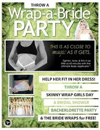 800x800 1402580540740 After 6th Wrap 1402580679423 It Works Throw A Bride Party