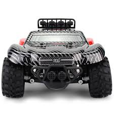 Detail Feedback Questions About 2.4GHz Wireless Remote Control ... Video Rc Offroad 4x4 Drives On Water Shop Costway 112 24g 2wd Racing Car Radio Remote Feiyue Fy03 Eagle3 4wd Desert Truck Moohut 24ghz 118 30mph Sainsmart Jr 114 High Speed Control Rock Crawler Off Road Trucks Off Mud Terrain Scale Model Tamyia Semi Hbx 12889 Thruster Offroad Rtr 10015 Free 116 6 Wheel Drive Remote Daftar Harga Niceeshop Cr 24 Ghz 120 Linxtech Hs18301 24ghz 36kmh Monster Zd Racing 9116 18 24g 4wd 80a 3670 Brushless Rc Car Monster Off