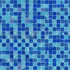 tile ideas pool decals turtle mosaic pool tile pool decals