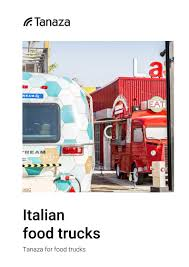 Italian Food Trucks, Discover Tanaza WiFi For Festival Guide To Chicago Food Trucks With Locations And Twitter Green Italian Pizza Street Food Truck Stock Vector Royalty Free The Biggest Food Truck In Berlin Riso Ttiamo Gluten Free Trucks Pinterest Ample Turnout For Inaugural Festival The Bennington Trucks Promotional Vehicles Manufacturer Luigi Raffaele Boccardis Express St Louis Creighton Ding On Craving Some Visit Our Local Mamma Mia Olive Garden Invades Bostons Next Level Truck Pizza Parlor Inside A 35 Foot Storage Photos Images