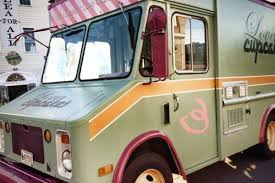 Portland Maine's First Food Truck' Is For Sale - Eater Maine 1969 Chevrolet Ck Truck For Sale Near Freeport Maine 04032 Eagle Rental Commercial Industrial Residential Equipment Rentals Trucking Archives Financial Group Maines New Used Source Pape South Portland Davis Auto Sales Certified Master Dealer In Richmond Va Home Trucks Sale By Owner Quoet Toyota Ta A Gmc Luxury Denali 2010 American Historical Society Car Carsuv Dealership In Auburn Me K R Near Me Fresh Suv At 2018
