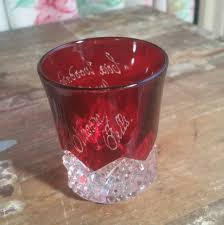 Good Buy, Ruby Tuesday! Romantic Gift For Her, Niagara Falls Souvenir C.  1906, Ruby Red Flash Glass, Shot Glass, Engagement Ring Holder 14 Ruby Tuesday Coupons Promo Coupon Codes Updates Southwest Airline Coupon Codes 2018 Distribution Jobs Uber Code Existing Users 2019 Good Buy Romantic Gift For Her Niagara Falls Souvenir C 1906 Ruby Red Flash Glass Shot Gagement Ring Holder Feast Your Eyes On This Weeks Brandnew Savvy Spending Tuesdays B1g1 Free Burger Tuesdaycom Coupons Brand Sale Food Network 15 Khaugideals Hyderabad Code Tuesday Morning Target Desk