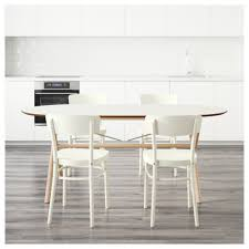 Ikea Dining Room Sets Malaysia by Slähult Dalshult Idolf Table And 4 Chairs Ikea