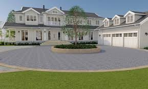 Architect Design 3D Concept - Hamptons Estate Darkes Forest Victorian Home Design Myfavoriteadachecom Jackie Kennedys Childhood Hamptons Summer Home Lists For 54m A Tour Of Tory Burchs House In The Gracious Style Blog Plan Hampton Unbelievable Homes Pictures Of Exterior Melbourne Youtube Holiday Presented By Hcg Kitchen Amazing Ipirations On The Horizon Decorations Decor Australia 79 Best Get Inspired By This Midcentury Modern Hamptons Home 100 Weatherboard Unique Stylish Download Bathrooms Michigan