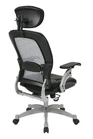 Office Star Chairs Amazon by Amazon Com Office Star Professional Light Air Grid Back Chair