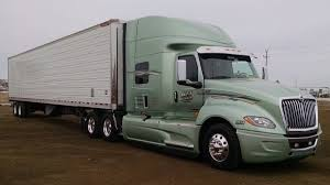 International Trucks On Twitter: