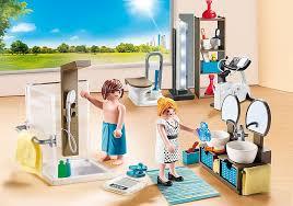 badezimmer 9268