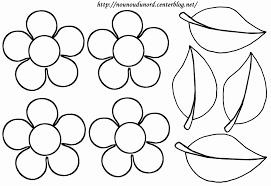 Dirigez Le Mandala Rond Noir Et Blanc De Ressort Avec La Tulipe De