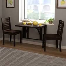 2 3 Seater Dining Table Sets Check 14 Amazing Designs Buy