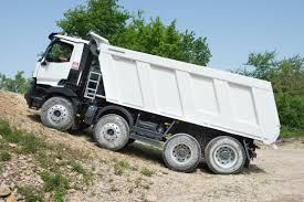 Renault Trucks Corporate : Press Releases Free Information About Bakflip Hd Alinum Tonneau Covers 1955 Reo Truck Model F 50 Specification Sheet Ebay New Universal Car Auto Racing Manual Gear Stick Shift Parts And Accsories Amazoncom Undcover Bed Flex Cdc Your No1 Stop For All Wiper Motor For Tractor Lorry Dumptruck Rsm800 Welcome To Daf Trucks Nv Cporate 1987 Kenworth K100e Standard Equipment Performance Accsories Exhaust Systems Air Intake