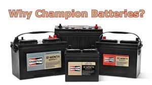 Champion Heavy Duty Car & Truck Batteries - Wrenchin' Up - YouTube Motolite Philippines Price List Automotive Battery For Commercial Batteries For Lorry Hgv Tractors From County 170ah Truck Bosch Free Delivery Kuuzar Recditioning Potentials Toms Territory Product Categories Light Archive Hyas 12 24v Heavy Duty Steel Charger Car Motorcycle 2x 629 Varta M7 12v 44595 Pclick Uk Leoch Xtreme Xr1500 American 10amp 12v24v Vehicle Van Allstart And Booster Cables No 564 In Diesel