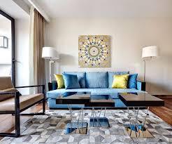the 25 best light blue sofa ideas on ikea sofa set