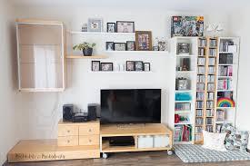 zeit für neues ein neuer look für unser wohnzimmer