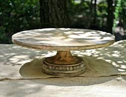 Metal Cake Stands For Wedding Cakes Best Inch Stand Ideas On White Round Large Old Pine