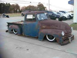 Old Truck Bodies For Sale | Hyperconectado