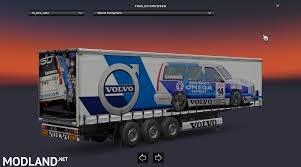 Volvo 850 BTCC Skin , Cargo Is Tuning Parts. Mod For ETS 2 Inspirational Volvo Truck Parts Diagram Ke87 Documentaries For Change 3987602 20429339 850064 Lp4974 Ii37214 Lvo Air Brake Impact 2012 Spare Catalog Download Trucks Manual User Guide That Easytoread Hoods Roadside Assistance Usa Parts Department Lvo Truck Parts Ami 28 Images 100 Dealer Semi Truck Catalog China Rear View Security Camera Systems For