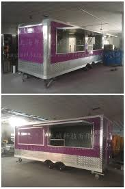 Ukung Fv-210 Food Catering Trailer/mobile Kitchen Truck For Sale ... Redbud Catering Food Truck 152000 Prestige Custom Builders Of Phoenix For Sale Amazing Wallpapers Mobile Towable Trailer Food Catering Trarmobile Kitchen Two More Montreal Trucks Up For Eater Completes Another Topnotch Build Street And People Concept Happy Customers Que At Commercial Dealership Homestead Fl Max Tampa Area Bay China Fully Customized Fast Airstreams Denver 2018 Factory Oem Service Design