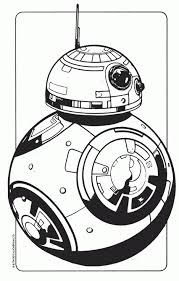 Draw Background Star Wars Free Coloring Pages On 10 The