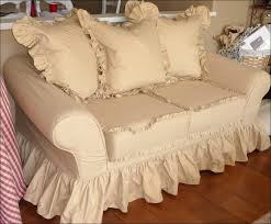 Sofa Slipcovers Target Canada by Living Room Awesome Sofa And Loveseat Covers Target Bedroom