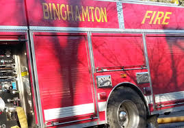 VFW Fire In Binghamton Hillcrest Fleet Auto Service 62 E Hwy Stop 1 Binghamton Scovillemeno Plaza In Owego Sayre Towanda 2018 Ram 3500 Ny 5005198442 Cmialucktradercom Box Truck Straight Trucks For Sale New York Chrysler Dodge Jeep Ram Fiat Dealer Maguire Ithaca Matthews Volkswagen Of Vestal Dealership Shop Used Vehicles At Mccredy Motors Inc For 13905 Autotrader Gault Chevrolet Endicott Endwell Ford F550 Body Exeter Pa Is A Dealer And New Car Used Decarolis Leasing Rental Repair Company