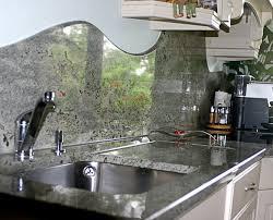 küchenarbeitsplatten naturstein wegener ihr
