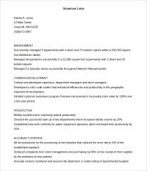 Cover Letter For Resumes Free Resume Cover Letter Template Word
