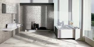 choose tile for your potomac md home tile options from