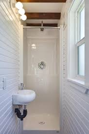 The Loft – Tiny House Swoon Tiny Home Interiors Brilliant Design Ideas Wishbone Bathroom For Small House Birdview Gallery How To Make It Big In Ingeniously Designed On Wheels Shower Plan Beuatiful Interior Lovely And Simple Ideasbamboo Floor And Bathrooms Alluring A 240 Square Feet Tiny House Wheels Afton Tennessee Best 25 Bathroom Ideas Pinterest Mix Styles Traditional Master Basic