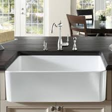 Drano For Kitchen Sink by Drano For Kitchen Sink With Garbage Disposal Boxmom Decoration