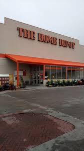 Fort Worth Home Depot Truck Rental