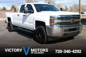 Used Chevy Trucks Denver Inspirational Used Chevrolet Silverado 2500 ... Denver Rhbdingamicom Unique Used U Mini Semi Trucks For Sale Co Utility In Georgia Chevy Inspirational Chevrolet Silverado 2500 2018 Ford Super Duty Limited New Truck Near Co Cars And In Family Box Remarkable 2007 Express G3500 For 1952 F6 Classiccarscom Cc1065429 Pros Cons Of Lifted Reasons Lifting Basecamp Provisions Food Roaming Hunger Heavy Truck Dealership Colorado