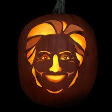 Harley Quinn Pumpkin Template by 10 Best Pumpkin Carvings For 2016 Spin1038