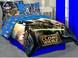 Star Wars Room Decor by Star Wars Bedroom Decor Star Wars Bedroom Decor For Kids U2013 Bedroom