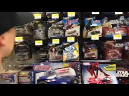Tech Deck Fingerboards Walmart by Ultimate Fingerboard Hunting At Walmart Youtube