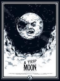 Luna Smashing Pumpkins Live by Smashing Pumpkins Poster Cerca Con Google Poster Pinterest