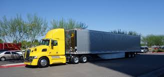 Yellow Brick Transport   Car Transport, Packers And Movers Dts Diamond Transportation System Inc Truck Trailer Transport Express Freight Logistic Diesel Mack Home Gulf Coast Logistics Trucking Company Northern New Trucks Roadway Yellow Yrc Pinterest Delivery Truck Isometric 3d Icon Royalty Free Vector Unveils New Highway Calls It A Game Changer For Its So Cal Metro Flickr Delivering Happiness Through The Years The Cacola Services Ltl Refrigerated Carriers