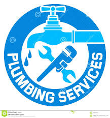 Plumbing Supply panies Near Me Cheap Houston