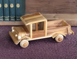 Toy Trucks For Toddlers Awesome 40 Best Wooden Toy Cars For Kids ... Similiar Wooden Logging Toys Keywords Toy Truck Plans Woodarchivist Prime Mover Grandpas Handmade Cargo Wplain Blocks Fagus Garbage Dschool Truck Toy Water Vector Image 18068 Stockunlimited Trucks One Complete And In The Making Stock Photo Wood For Kids Pencil Holder Learning Montessori Knockabout Trucks Wooden 1948 Ford Monster Youtube