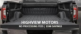Highview Motors GMC In Altavista, VA | Serving Lynchburg & Forest ... Burke Truck Equipment Home Recent Deliveries Madison Trucks For Sale In Temecula Ca 92590 Autotrader Classic Chevrolet Buick Gmc Of Ohio Dealer Near Ashtabula Steves Auto Sales Used Cars Wi Koons Culper Va New Service Vehicle Lease And Finance Offers Kayser Ford Chevy Serving Sioux City Ia Norfolk Gm 5 Corners Dodge Chrysler Jeep Ram Cedarburg Commercial Isuzu Dealership 53713 Eastwood Automobilia 1953 C600 Straight Services