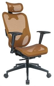 Taiwan Ergonomic Mesh Chair, Office Mesh Chair, Taiwan Made ... Cheap Mesh Revolving Office Chair Whosale High Quality Computer Chairs On Sale Buy Offlce Chairpurple Chairscomputer Amazoncom Wxf Comfortable Pu Easy To Trends Low Back In Black Moes Home Omega Luxury Designer 2 Swivel Ihambing Ang Pinakabagong China Made Executive Chair The 14 Best Of 2019 Gear Patrol Meshc Swivel Office Chair Whead Rest Black Color From