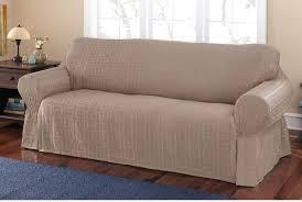 Living Room Furniture Sets Walmart by Sofa Beds Design Stunning Modern Walmart Sectional Sofas Design