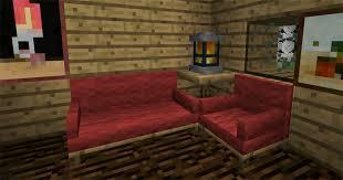 Dan s Furniture Mod