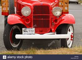 Ford Truck Stock Photos & Ford Truck Stock Images - Alamy 1933 Ford Pickup For Sale Classiccarscom Cc637333 31934 Car Truck Archives Total Cost Involved Classic Auctions A 1934 Model 40 Deluxe Roadster Cracks The Top10 In Hemmings S37 Indianapolis 2013 Coupe Hot Rod Interiors By Glennhot Glenn Other Ford Truck 2995000 Wrhel Lets Spend Cc790297 Sa Stake Side Flatbed Owls Head Transportation Museum Traditional Old School Rat