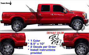 Elegant Ford Trucks F250 - 7th And Pattison 2015 Ford F350 Price Photos Reviews Features 2016 Superduty Lariat Crew Cab 4wd Ultimate Indepth New Super Duty For Sale Near Des Moines Ia Amazoncom Maisto 124 Scale 1999 Police And Harley 72018 F250 Ready Lift 25 Front Leveling Kit 662725 Blackvue Dr650s2chtruck Dash Cam Fx4 Photo Gallery Used Car Costa Rica Ford As Launches 2017 Recall Consumer Reports Drops 30in Single Row Led Light Bar Hidden Grille For 1116 Review With Price Torque 2005 Rize Up Image 2008 Xl Ext 4x4 Knapheide Utility